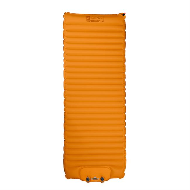 Cosmo Air 30XL Sleeping Pad