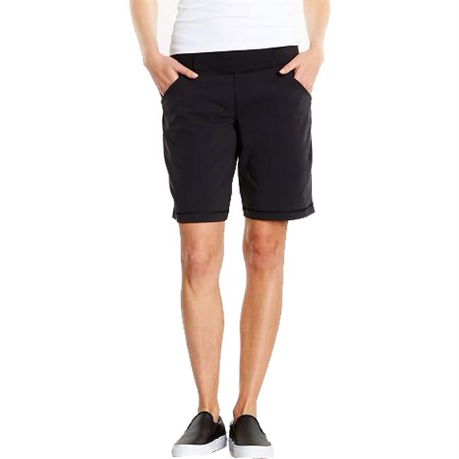 Women's Do Everything Bermuda Short