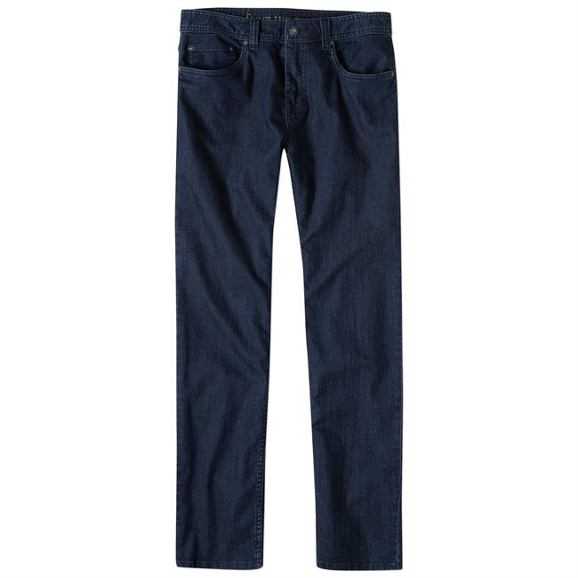 Men's Bridger Jean