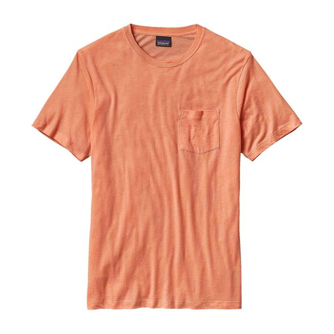 Men's Daily Tri Blend Tee