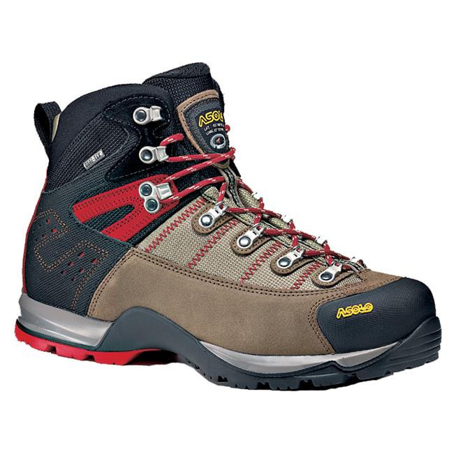 Men's Fugitive GTX
