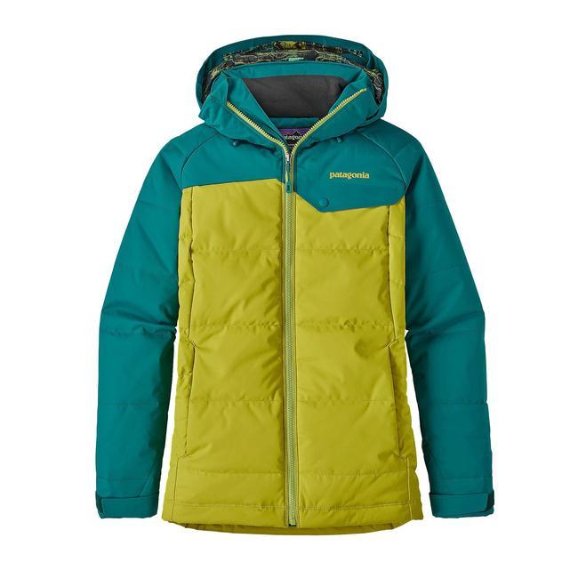 Women's Rubicon Jacket -  Patagonia, 29463
