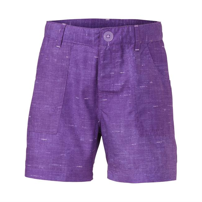 Kids' Girl's Argali Hike/Water Short