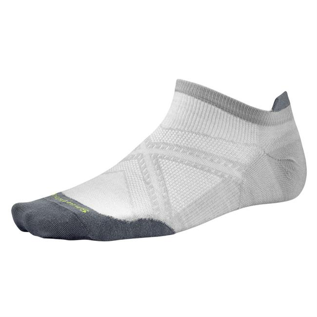 Men's PhD Running Ultra Light Micro