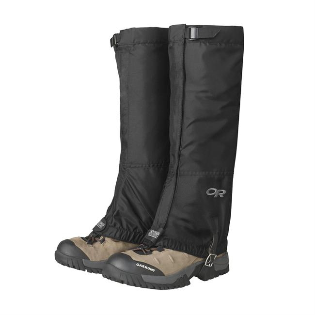 Men's Rocky Mountain High Gaiter